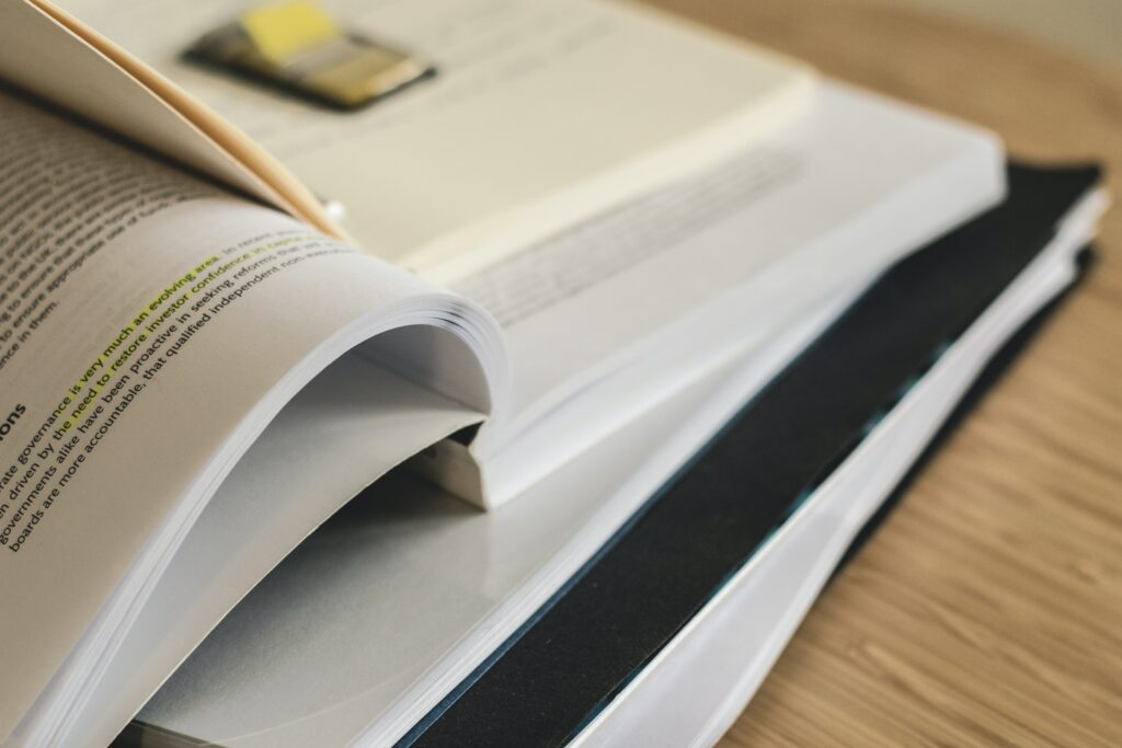 冷凍空調工事保安管理者の勉強方法【基礎講習を復習に使う】