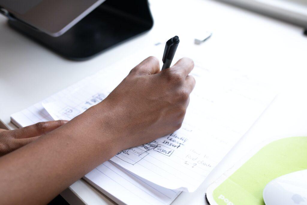 建築設備総合管理士の勉強の2つのコツ
