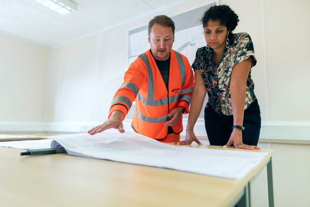 建築設備診断技術者とは【建築設備の劣化を診断する資格】