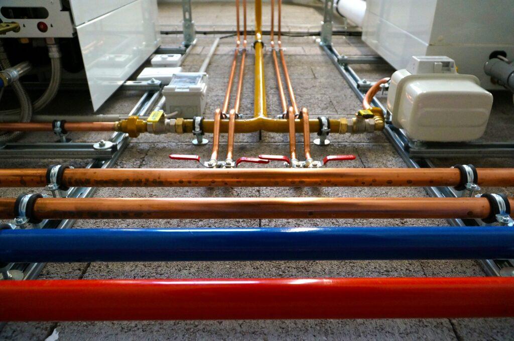 浄化槽技術管理者と併せて取得したい3つの資格