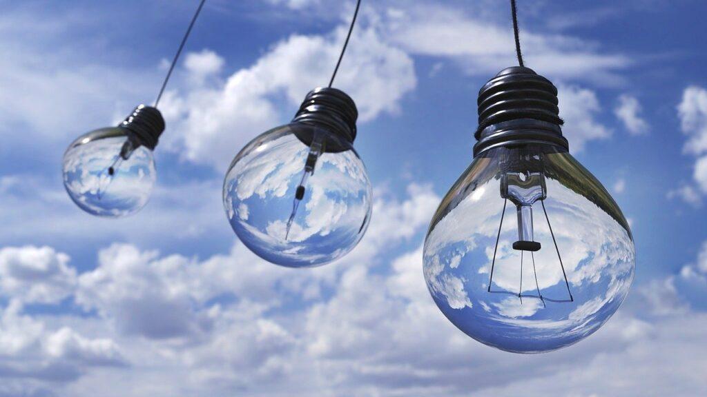 特種電気工事資格者と併せて取得しておきたい資格5選