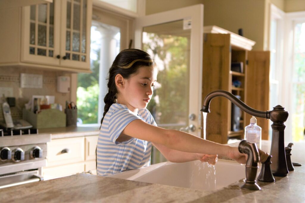 空調給排水管理監督者と併せて取得しておきたい9つの資格