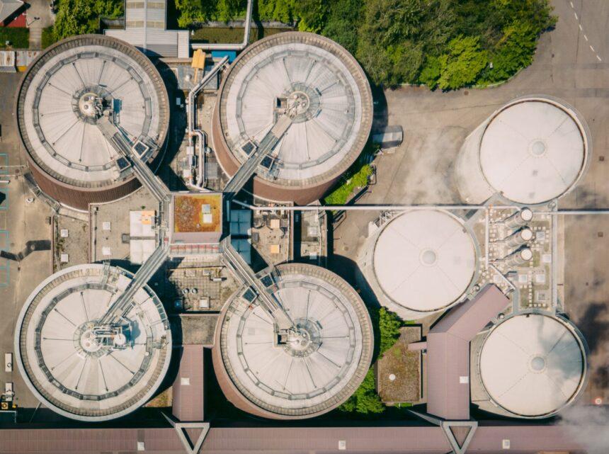 浄化槽設備士試験の難易度【合格率は30%くらい。過去問中心で勉強】