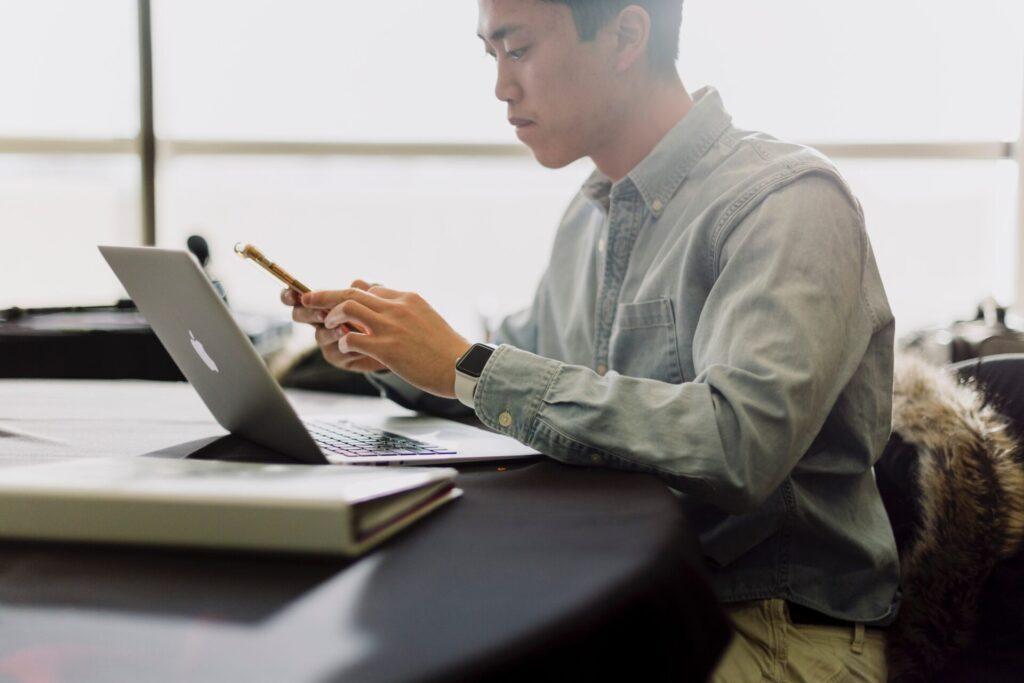 CATV技術者試験でおすすめの勉強方法4選