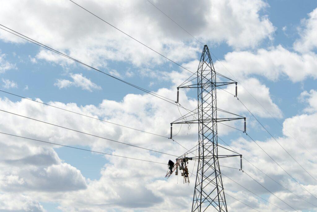 登録電気工事基幹技能者と併せて取得しておきたい資格