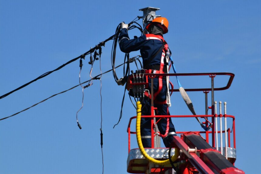 登録電気工事基幹技能者を取得するメリット【認定講習や試験も解説】