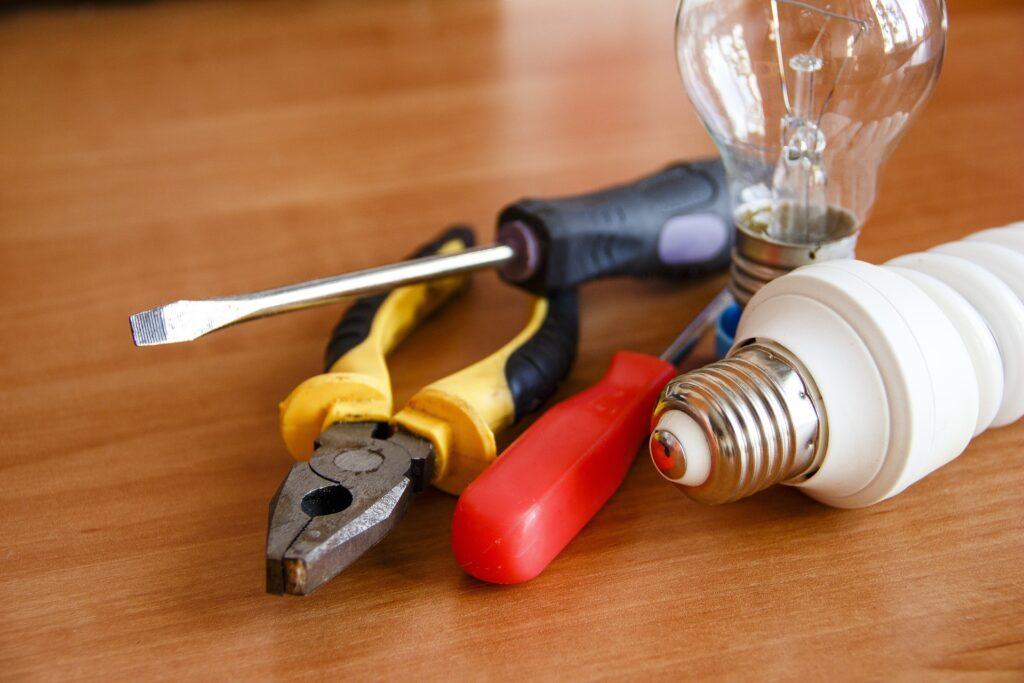 まとめ【登録電気工事基幹技能者を取得してキャリアアップしていこう】